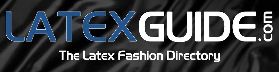 The Latex Fashion Directory